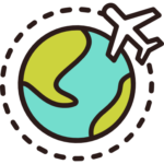 Group logo of Travel